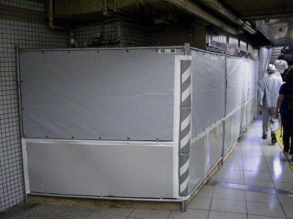 Kobea0001