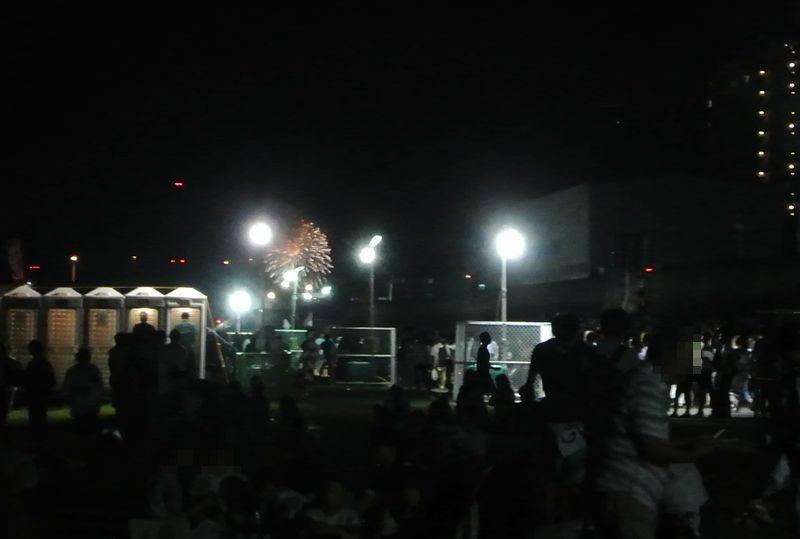 Kobea0020