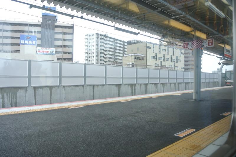 Kobea0003_2