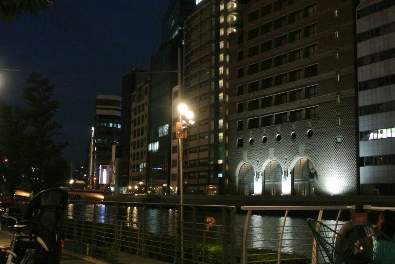 Kobe0009_2