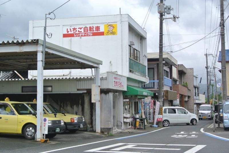 Kobea0022