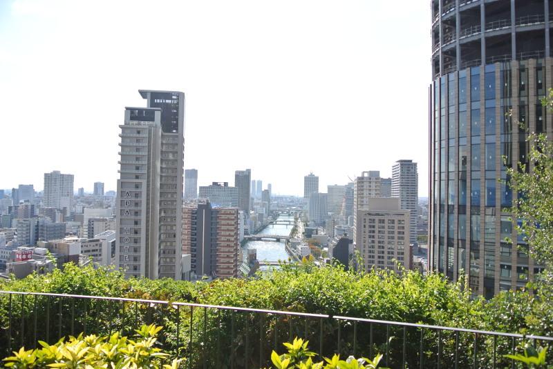 Kobe0002