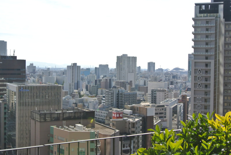 Kobe0004