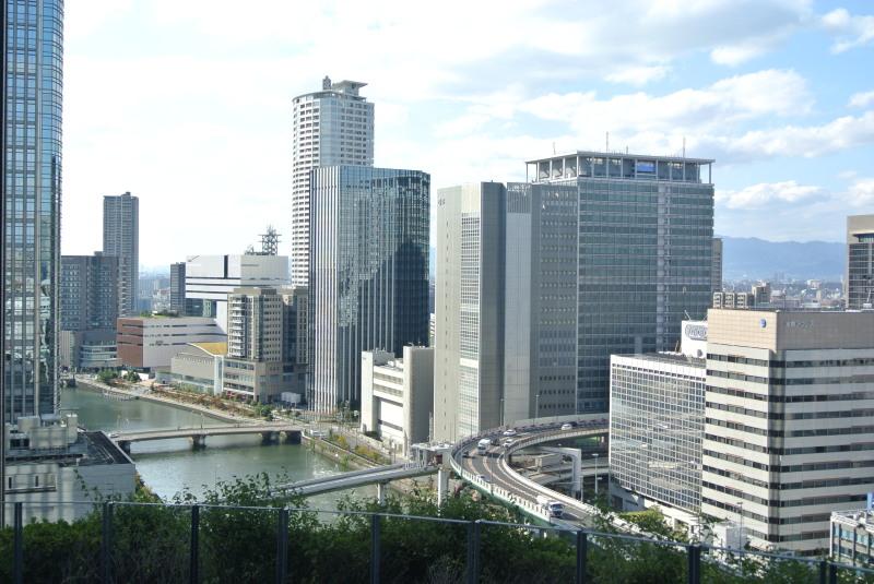 Kobe0006