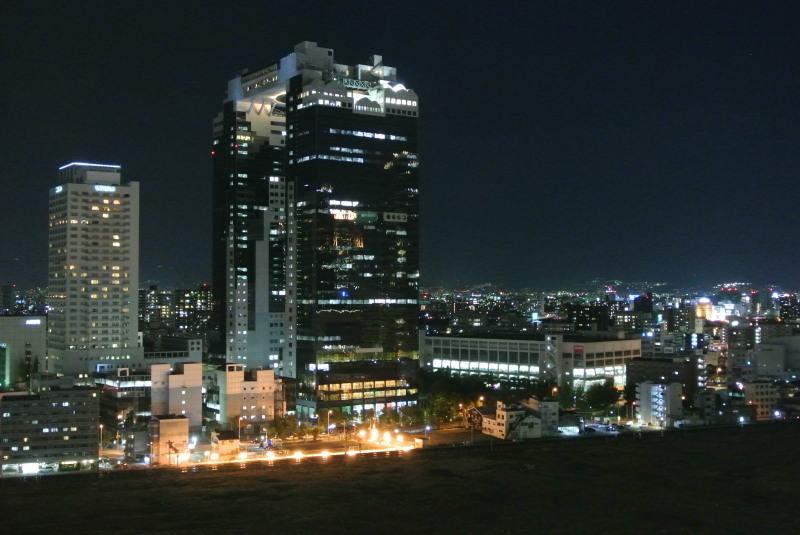 Kobe0013_2
