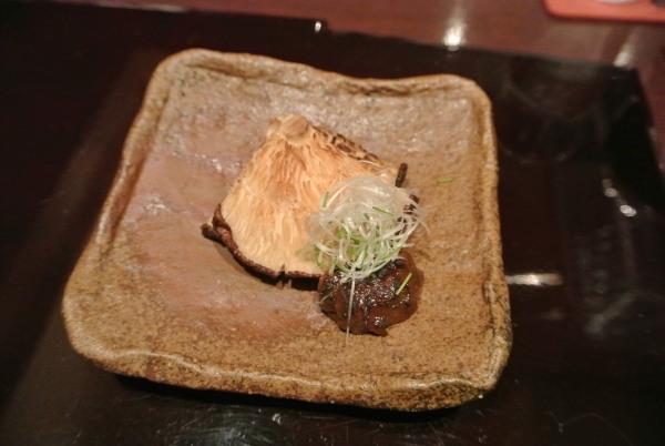Kobe0007