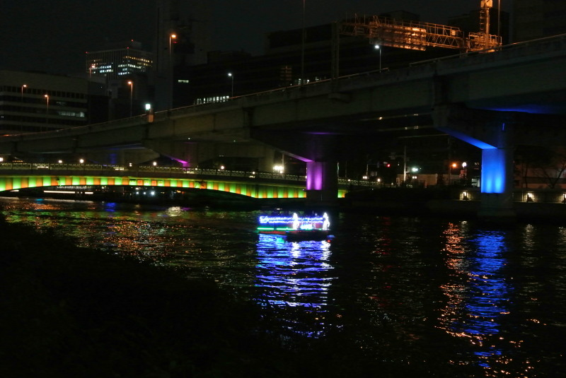 Kobe0003