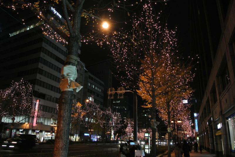 Tokyo0005