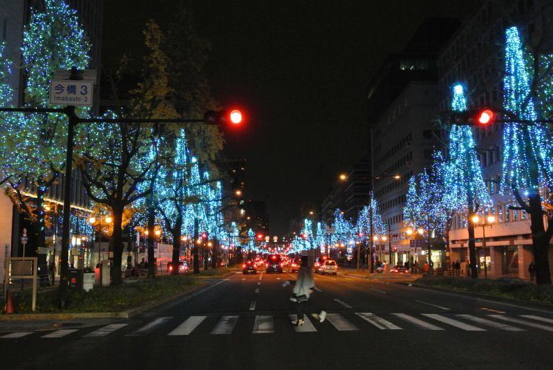Tokyo0003_2