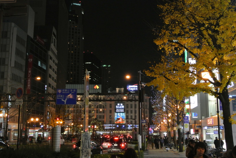Tokyo0007
