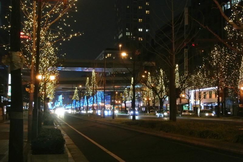 Tokyo0010_2