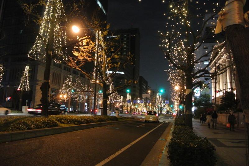 Tokyo0011_2