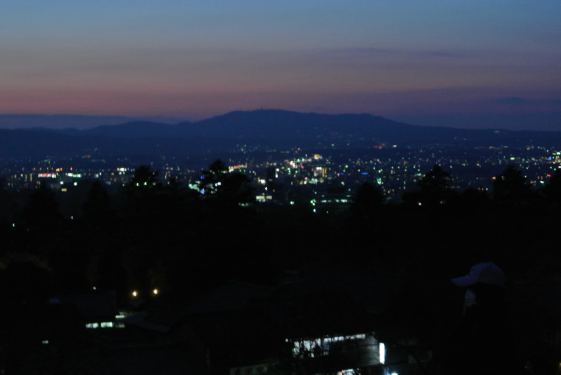 Tokyo0012_2