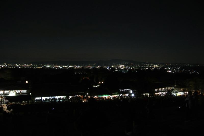 Tokyo0013_2