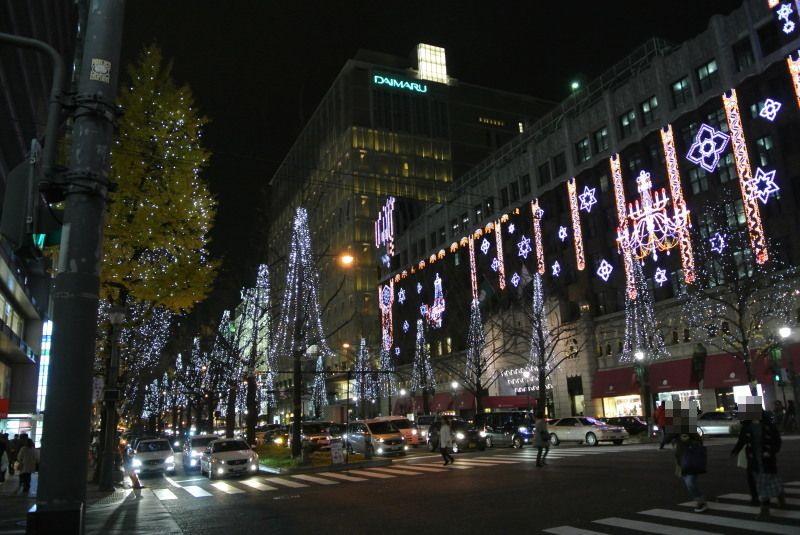 Tokyo0014_2