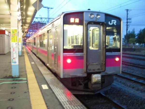 Tokyo0003