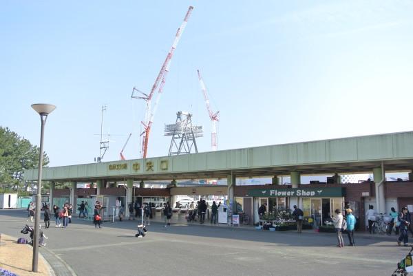 Tokyo0013