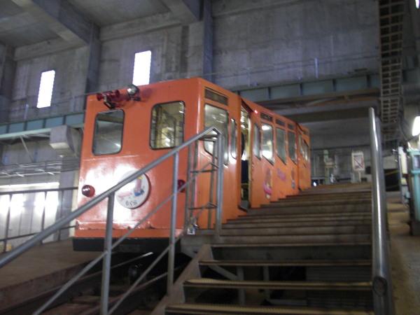 Tokyo10002