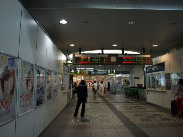Tokyo10002_3