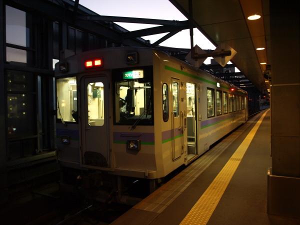 Tokyo10003_2