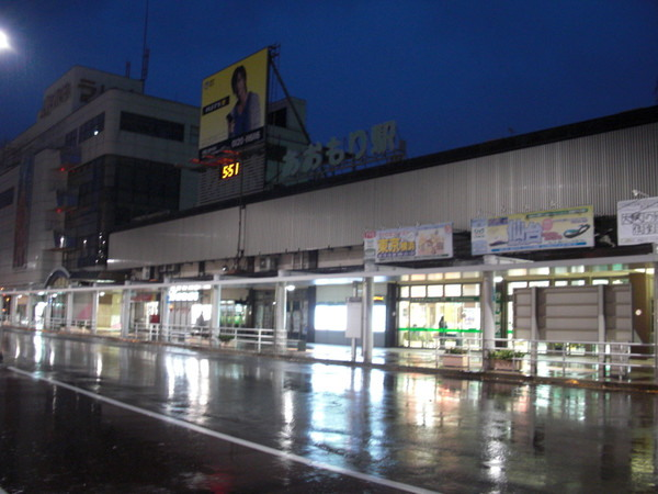 Tokyo10018