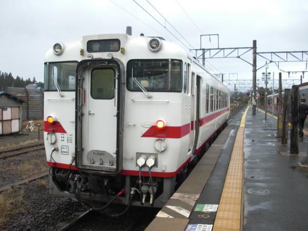Tokyo10019