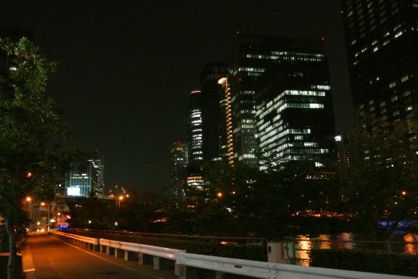 Tokyo10017
