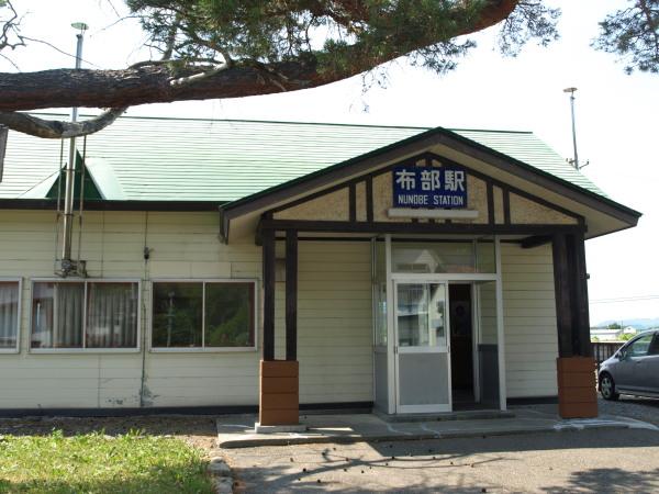 Tokyo10004
