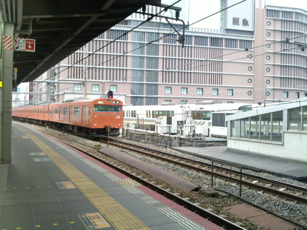 Osaka20001