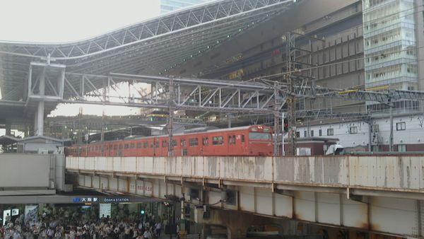 Osaka20011