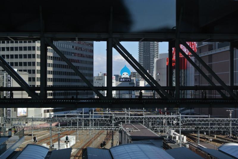 Osaka20001_5