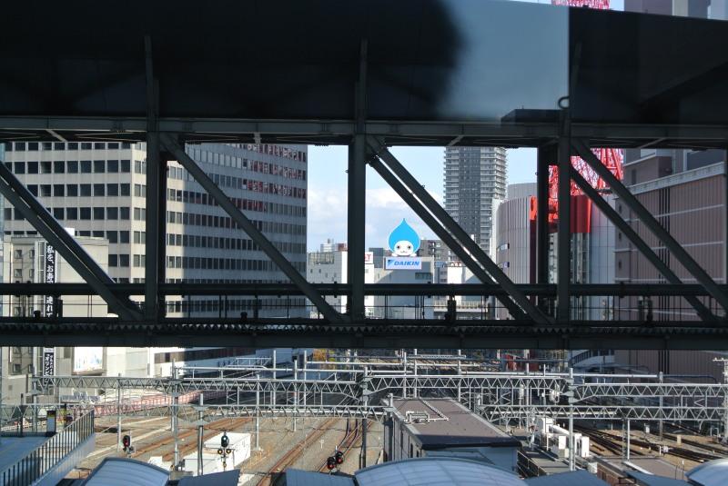 Osaka20003_5