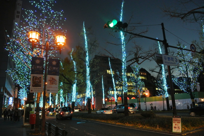 Osaka20004_2