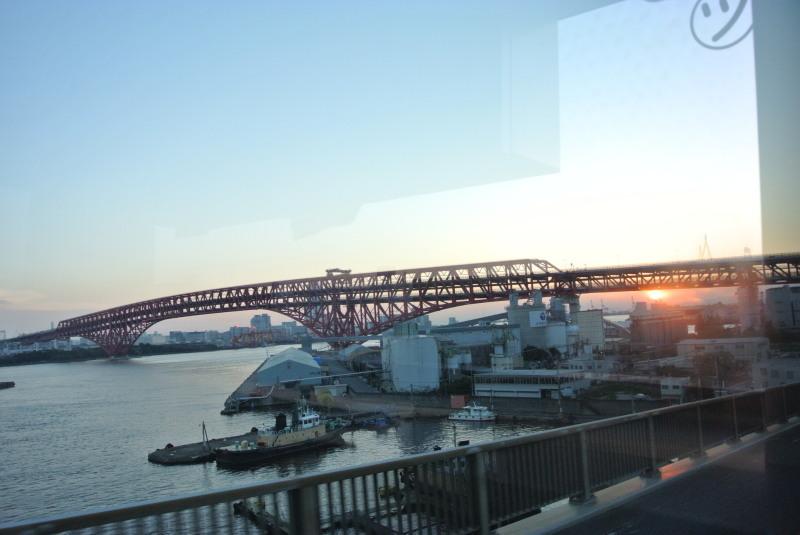 Osaka20004_3