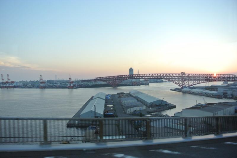 Osaka20007_3