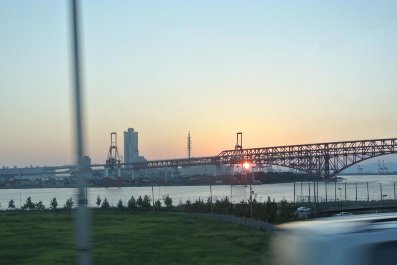 Osaka20010_2