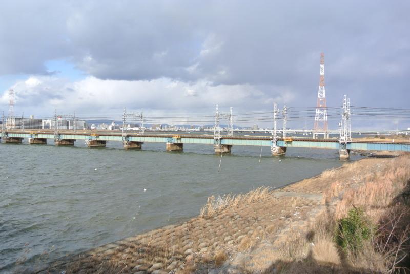 Osaka20002