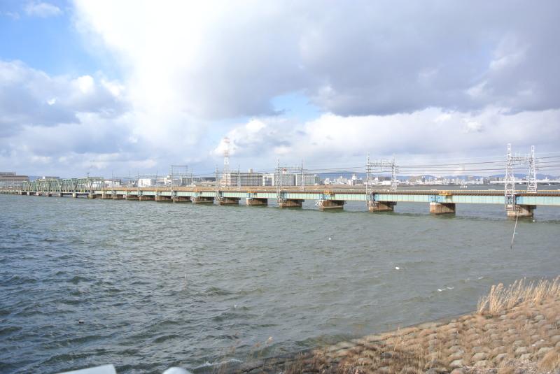 Osaka20003