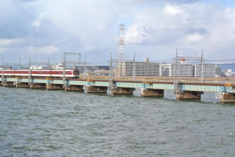 Osaka20005_2