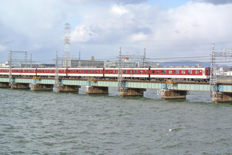 Osaka20006_3