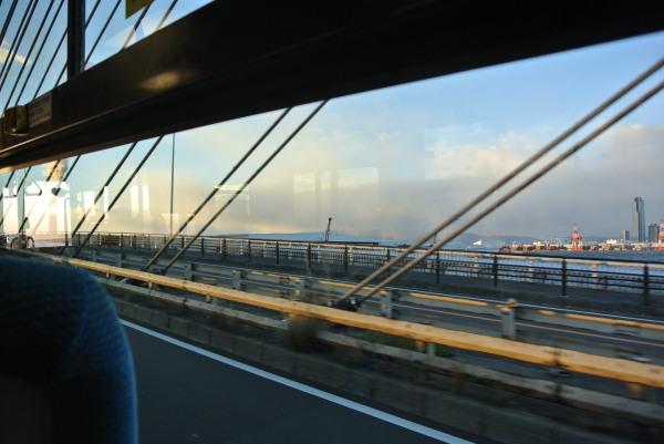 Osaka20007_2