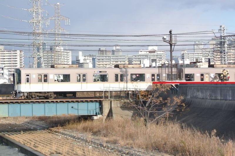 Osaka20010