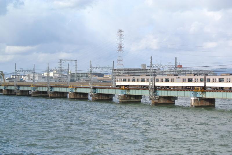 Osaka20013