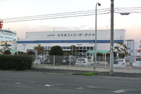 Osaka20017_2