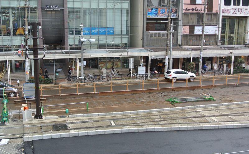 Osaka20004