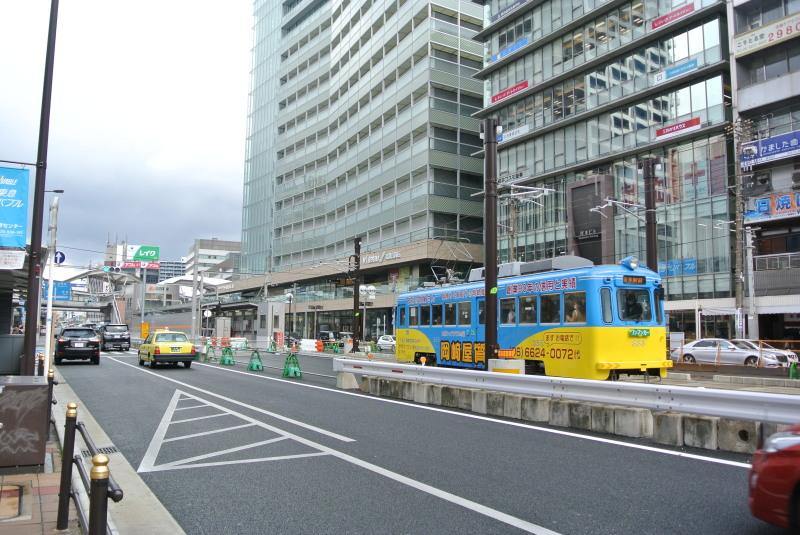 Osaka20007
