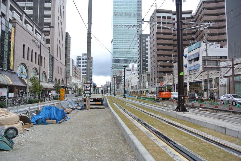 Osaka20012
