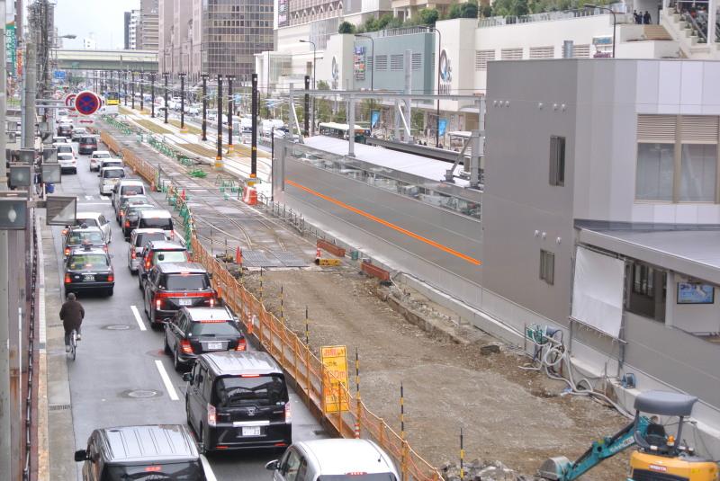 Osaka20017