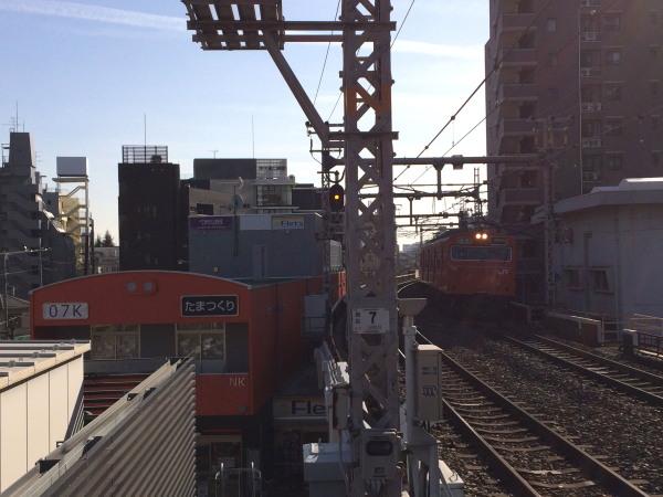 Osaka20001_2