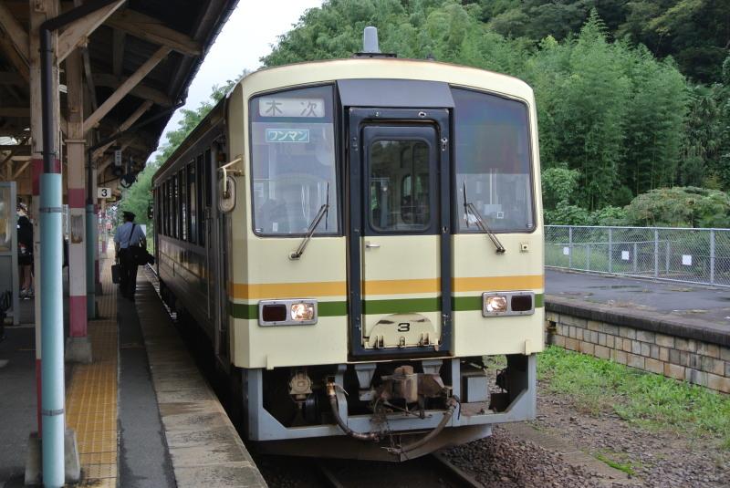 Osaka0002